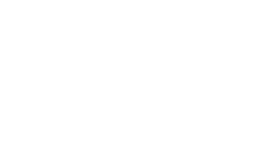 Food Walk Vienna